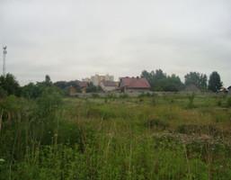 Działka na sprzedaż, Radom Południe, 25900 m²