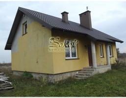 Dom na sprzedaż, Trablice, 123 m²