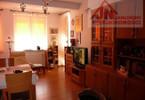 Mieszkanie na sprzedaż, Warszawa Stara Miłosna, 50 m²
