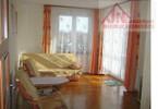 Mieszkanie na sprzedaż, Warszawa Stara Miłosna, 46 m²