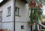 Mieszkanie na sprzedaż, Warszawa Stara Miłosna, 48 m²
