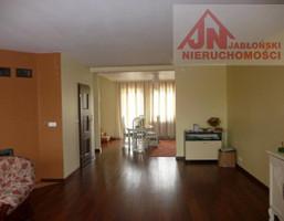 Mieszkanie na sprzedaż, Warszawa Zielona-Grzybowa, 130 m²