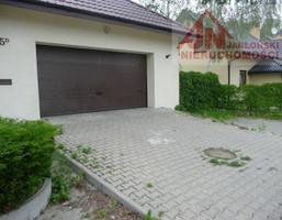 Dom na sprzedaż, Długa Szlachecka, 309 m²