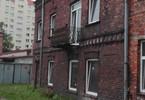Mieszkanie na sprzedaż, Żyrardów, 135 m²