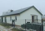 Dom na sprzedaż, Waleriany, 130 m²