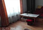Kawalerka na sprzedaż, Żyrardów, 35 m²