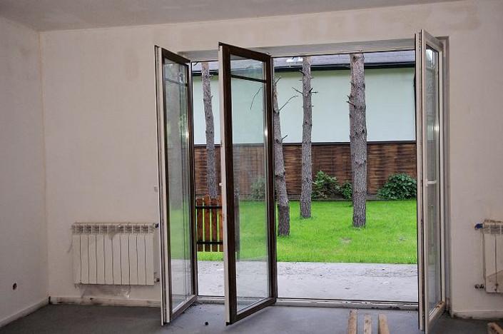 Dom na sprzedaż, Józefów, 200 m² | Morizon.pl | 2752
