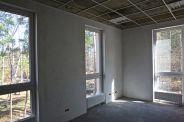 Pensjonat na sprzedaż, Warszawa Anin, 867 m²