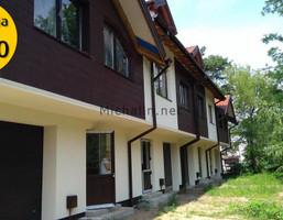 Dom na sprzedaż, Józefów Willowa, 184 m²