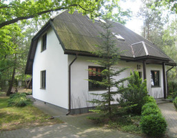 Dom na sprzedaż, Milanówek Nadarzyńska, 127 m²