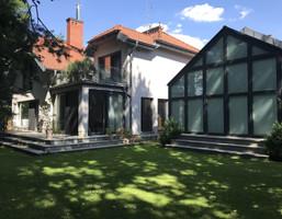 Dom na sprzedaż, Warszawa Stare Włochy, 339 m²