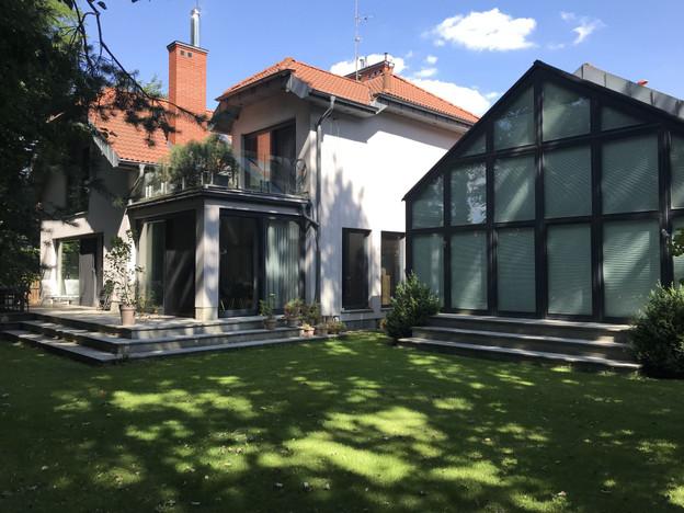 Dom na sprzedaż, Warszawa Stare Włochy, 339 m² | Morizon.pl | 2236