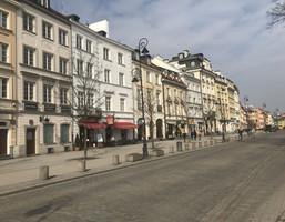 Lokal użytkowy do wynajęcia, Warszawa Odolany, 21 m²