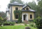 Dom na sprzedaż, Żółwin ok.ul.Słonecznej, 461 m²