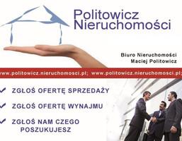 Działka na sprzedaż, Krotoszyn, 20000 m²
