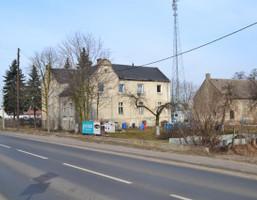 Dom na sprzedaż, Odolanów, 400 m²