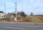 Grunt na sprzedaż, Odolanów, 10204 m²