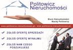 Działka na sprzedaż, Krotoszyn, 38964 m²
