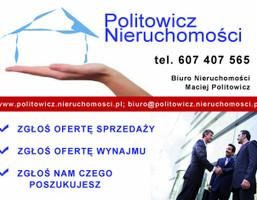 Działka na sprzedaż, Krotoszyn, 23365 m²