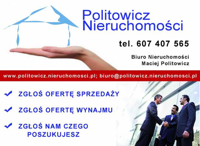 Działka na sprzedaż, Krotoszyn, 23365 m² | Morizon.pl | 8401