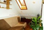 Mieszkanie na sprzedaż, Bardo, 51 m²