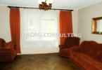 Dom na sprzedaż, Nowa Ruda, 140 m²