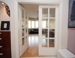 Mieszkanie na sprzedaż, Warszawa Śródmieście Południowe, 70 m²
