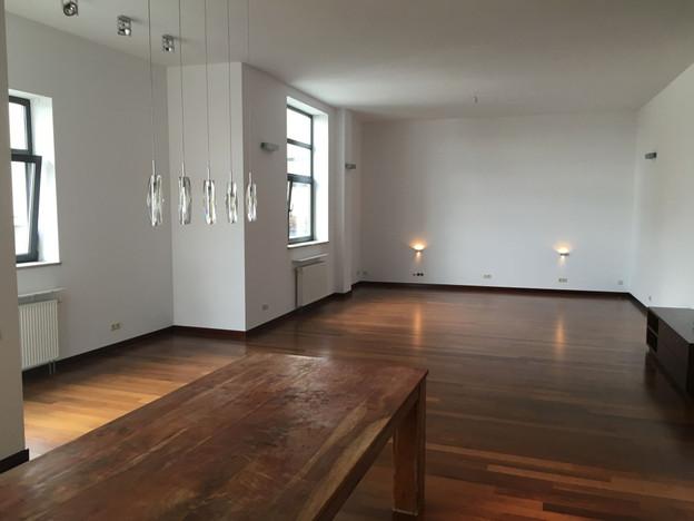 Mieszkanie do wynajęcia, Warszawa Mokotów, 150 m²   Morizon.pl   9205