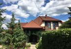Dom na sprzedaż, Zalesie Dolne Wiejska, 475 m²