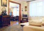 Mieszkanie na sprzedaż, Warszawa Mokotów, 127 m²