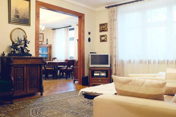 Mieszkanie na sprzedaż, Warszawa Mokotów, 127 m² | Morizon.pl | 7694