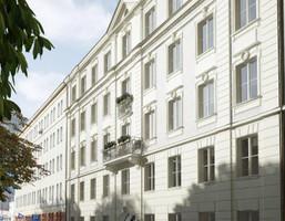 Mieszkanie na sprzedaż, Warszawa Wola, 61 m²