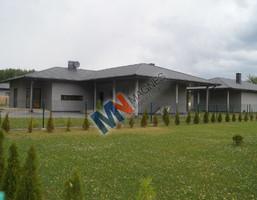 Dom na sprzedaż, Prace Duże, 163 m²