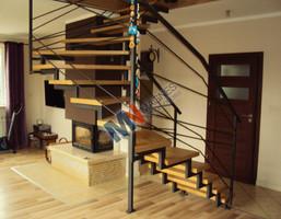 Dom na sprzedaż, Krupia Wólka, 320 m²