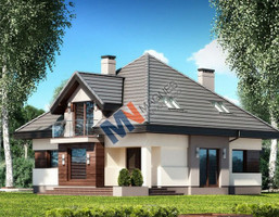 Dom na sprzedaż, Jaroszowa Wola, 139 m²