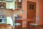 Mieszkanie na sprzedaż, Piaseczno, 45 m²