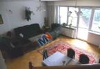Dom na sprzedaż, Warszawa Mokotów, 240 m²