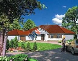 Dom na sprzedaż, Złotokłos, 260 m²