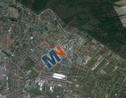 Działka na sprzedaż, Piaseczno, 8000 m²