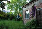 Dom na sprzedaż, Piaseczno, 72 m²