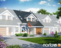 Dom na sprzedaż, Stefanowo, 140 m²