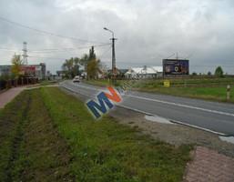 Działka na sprzedaż, Kolonia Lesznowola, 14000 m²