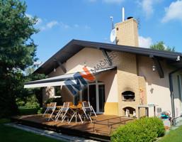 Dom na sprzedaż, Łoś, 159 m²