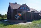 Dom do wynajęcia, Ustanów, 180 m²