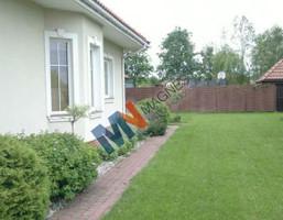 Dom na sprzedaż, Wólka Kozodawska, 221 m²