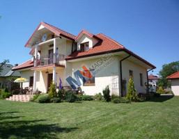 Dom na sprzedaż, Gabryelin, 230 m²