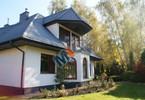 Dom na sprzedaż, Piaseczno, 282 m²