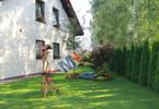 Dom na sprzedaż, Konstancin-Jeziorna, 270 m²