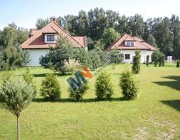 Dom na sprzedaż, Antoninów, 216 m²