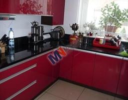 Dom na sprzedaż, Bobrowiec, 170 m²